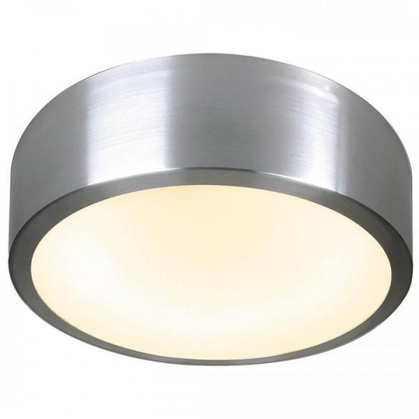 Medo LED