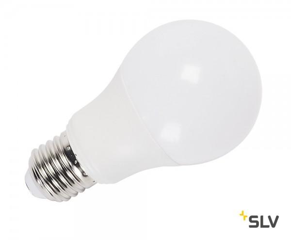 LED A60 E27, 14,5W