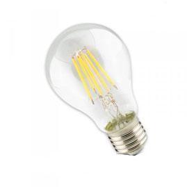 Leuchtmittel und Retrofit LED