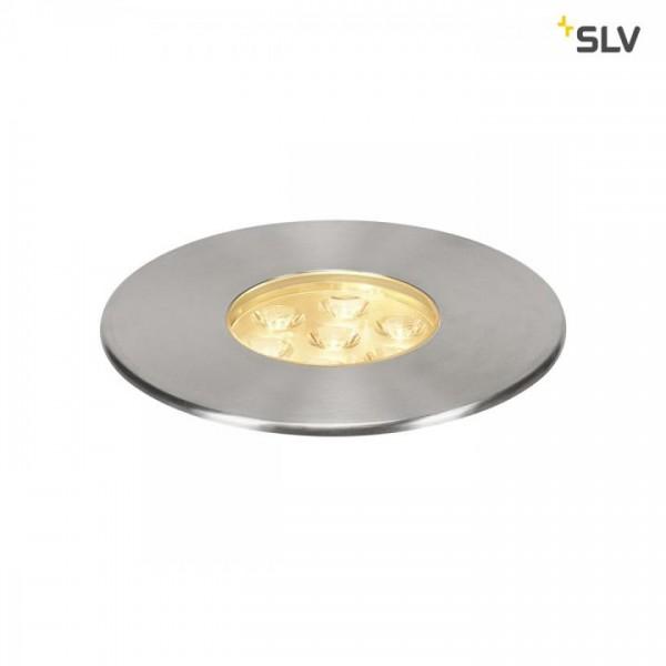 Dasar 150 premium LED rund 11cm, Bild 1