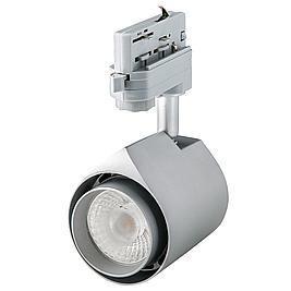 Colourdrop 22W LED 3-Phasen