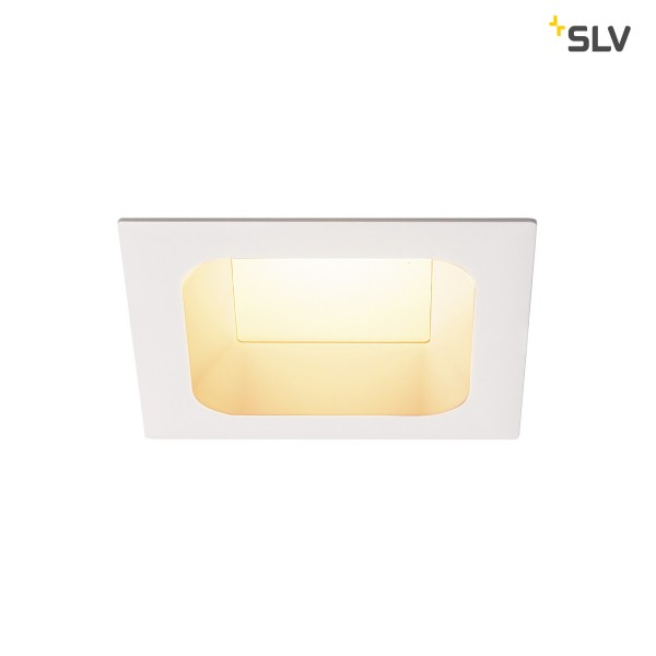 Verlux 20 LED