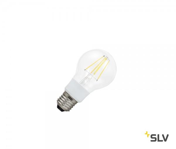 LED A60 E27, 4,5W