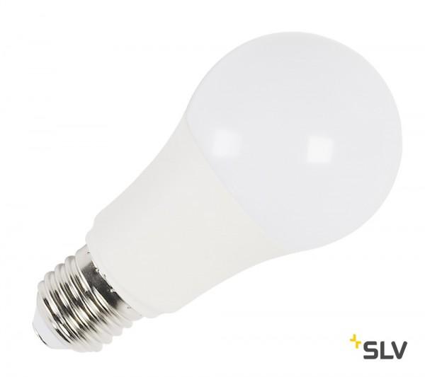 LED A60 E27 CCT, 9W
