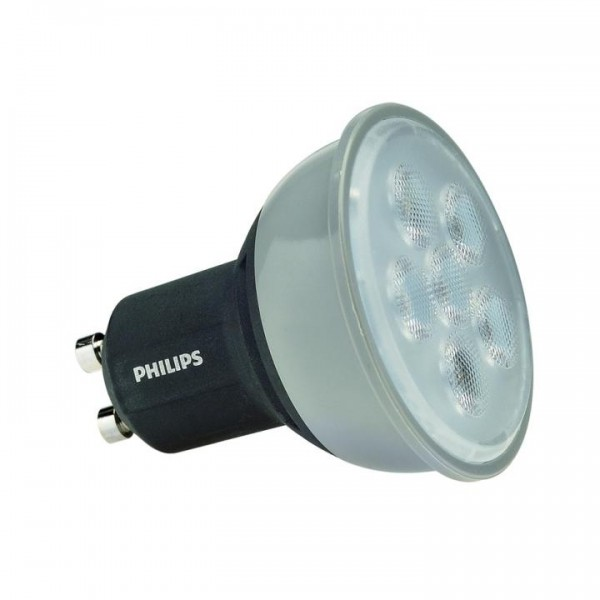 Philips Master LED Spot GU10