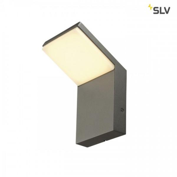 Ordi LED Wandleuchte, Bild 1
