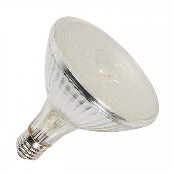 LED E27 18,5W dimmbar