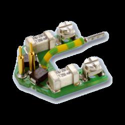 Eutrac Datenbusabgriff Modul für Multiadapter