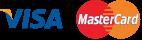 paypal-kreditk-logo