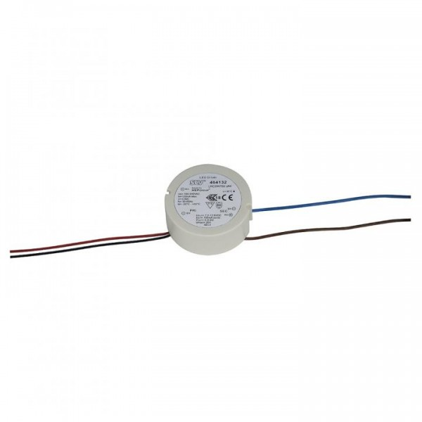 LED-Treiber 9W, 700mA