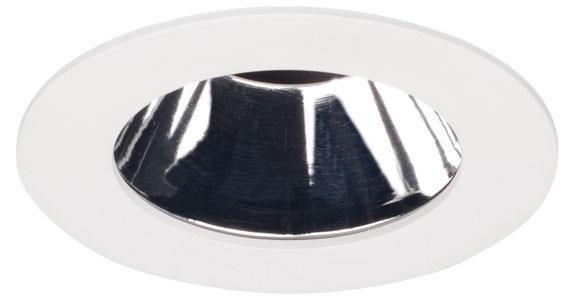Teto glossy rund tiltable