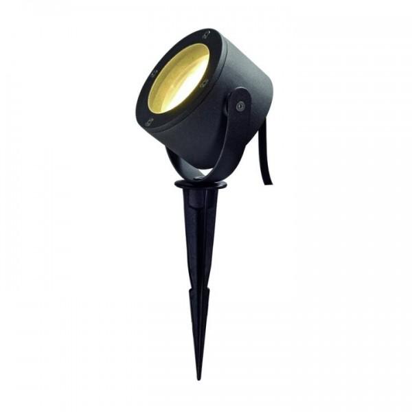 SITRA 360 SPIKE Leuchte, Bild 1