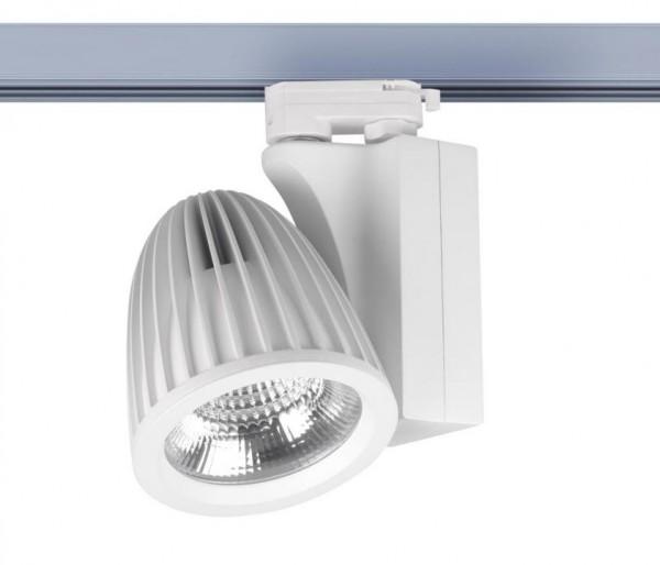 Froxen LED 3-Phasen, grau