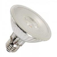 LED E27 11,5W dimmbar