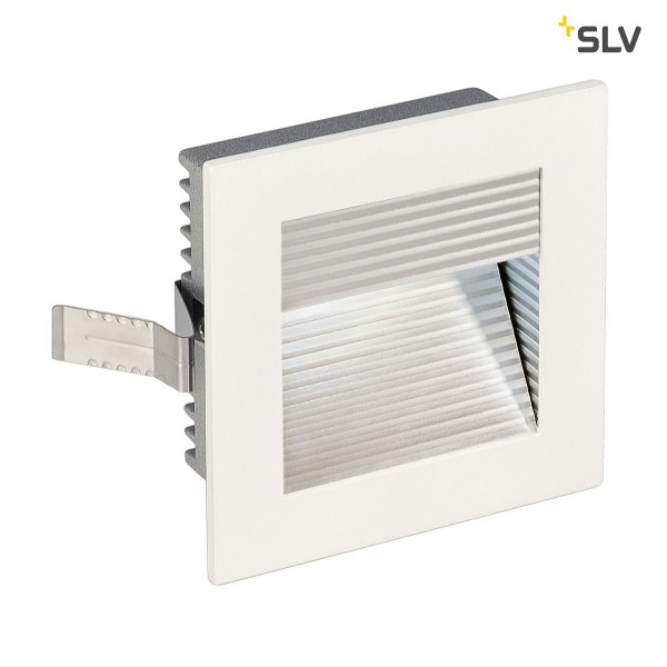FRAME CURVE LED,weiss