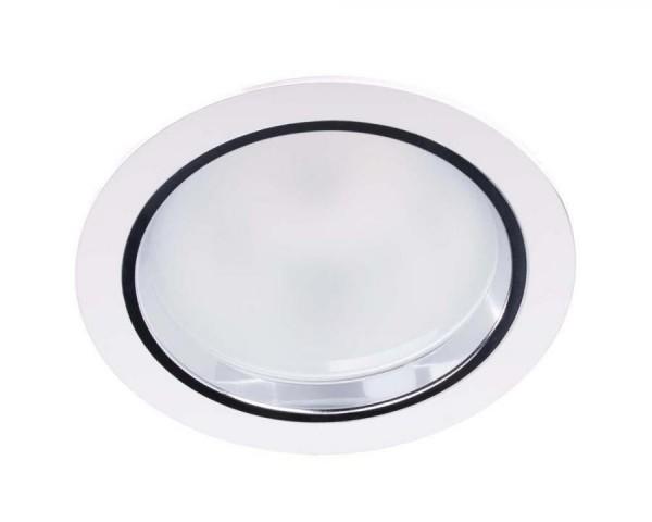 Fuji LED Straher Downlight, Bild 1
