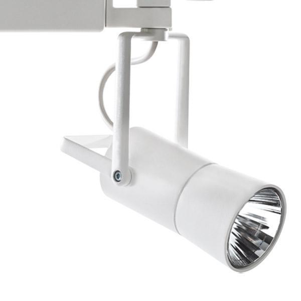 Drim LED, 3000K