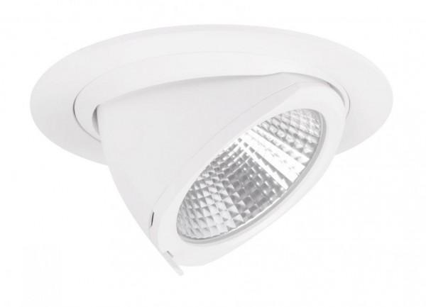 Pivo Mini LED Spot