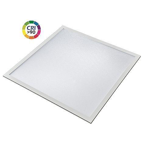 High CRI Panel LED 40W