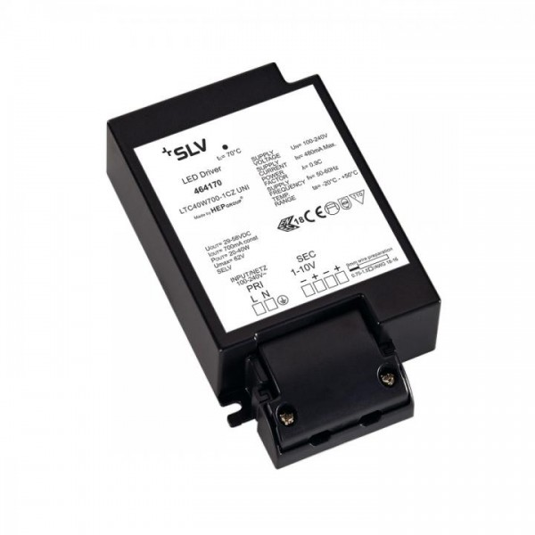 LED-Treiber 40W, 1000mA