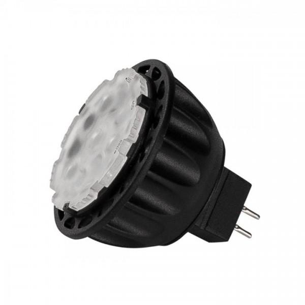 LED GX5,3 5W nicht dimmbar