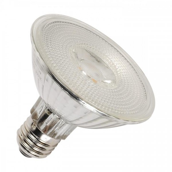 LED E27 11,5W dimmbar