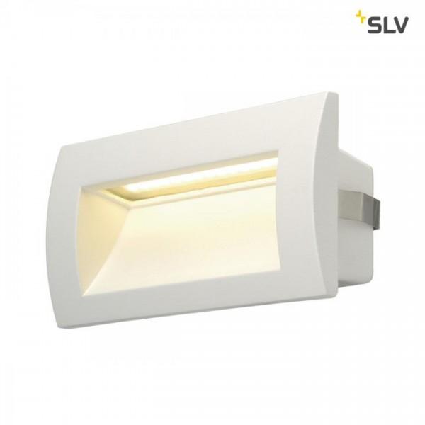 Downunder Out LED Leuchte M, Bild 1
