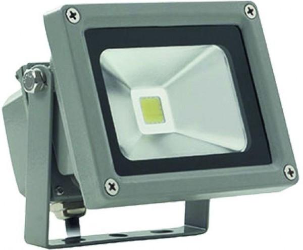 Außenstrahler-Classic LED, 4000K
