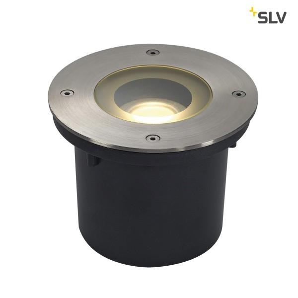 Wetsy LED rund