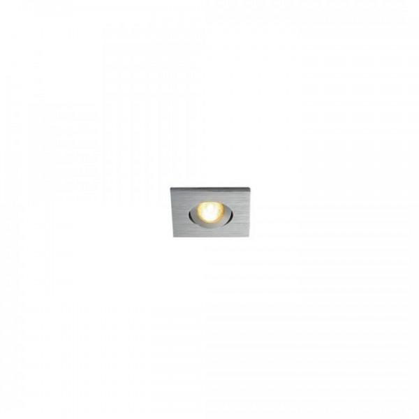 New Tria Mini LED, quadratisch