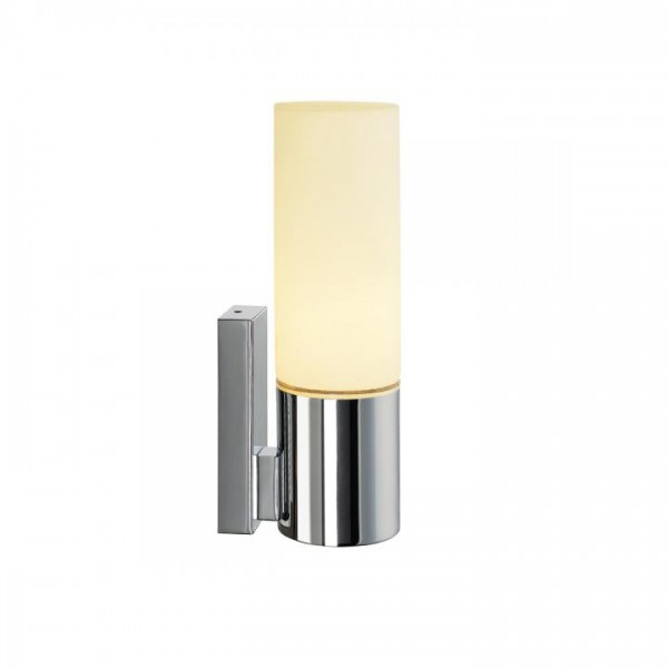 Devin single LED, Bild 1