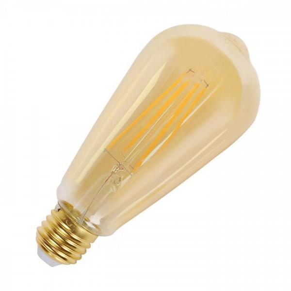 LED E27 5W nicht dimmbar