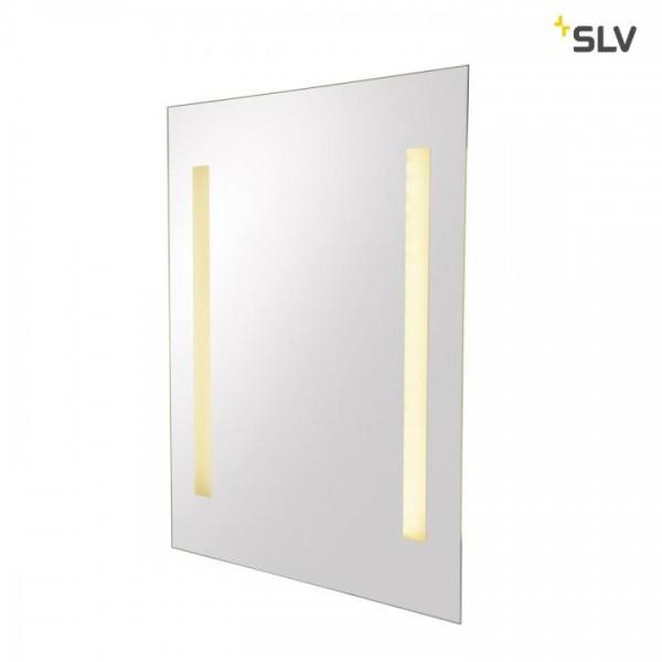 Trukko LED, Bild 1