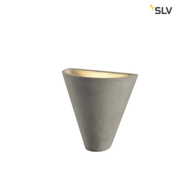 Soprana Solid WL-2