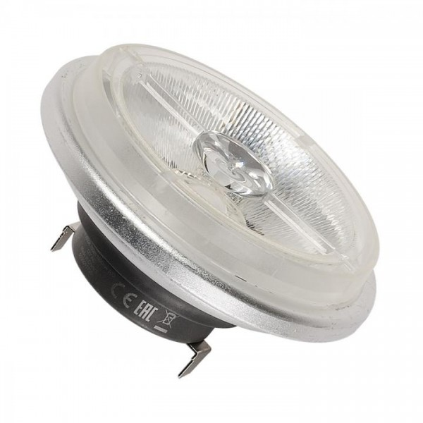 Philips LED G53 15W dimmbar