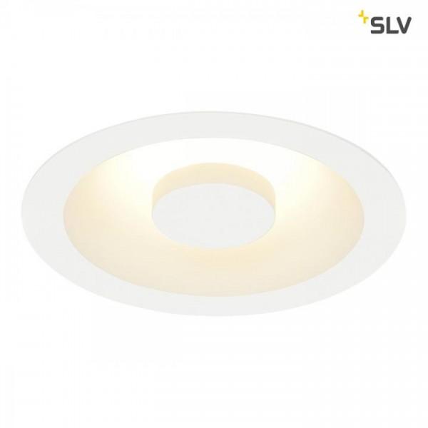 Occuldas 14 LED, Bild 1