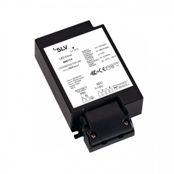 LED-Treiber, 40W, 700mA, dimmbar