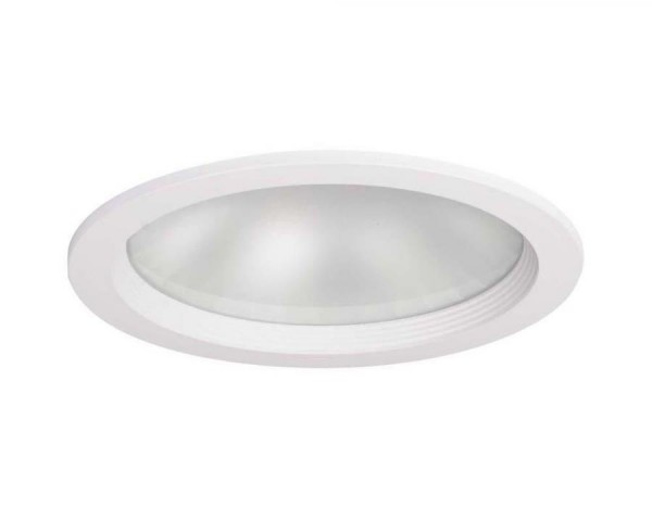 Maui LED Downlight