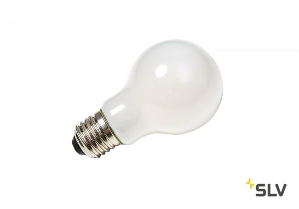 LED A60 E27 7W