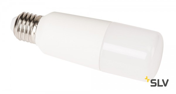 LED T45 E27, 15W