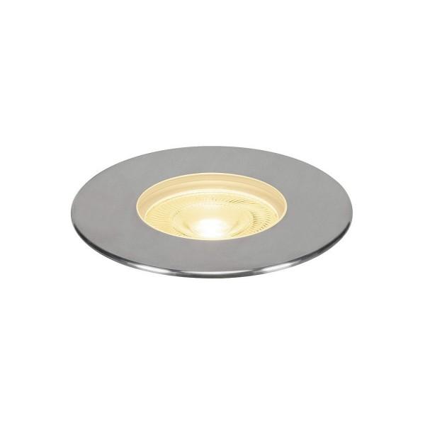 Dasar 180 premium LED rund 12,5cm