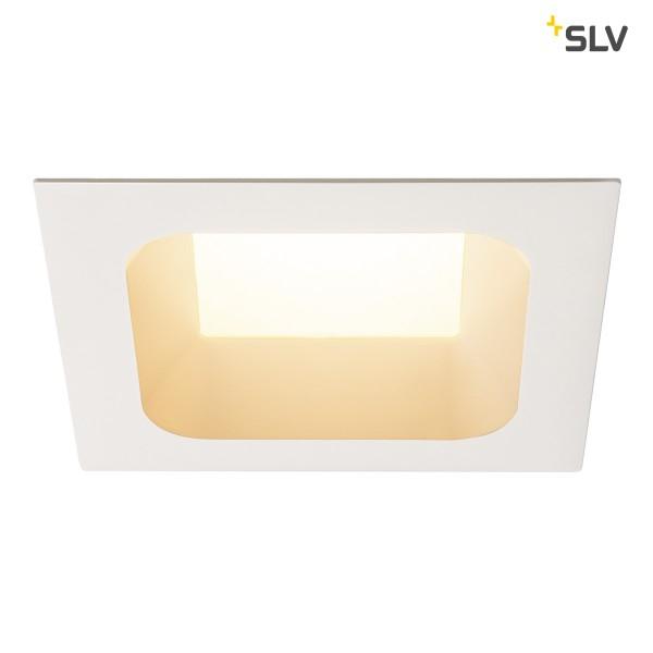 Verlux 28 LED
