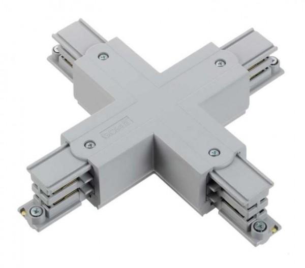 3-Phasen, X-Verbinder