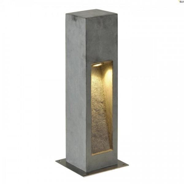 Arrock Stone 50 LED, Bild 1