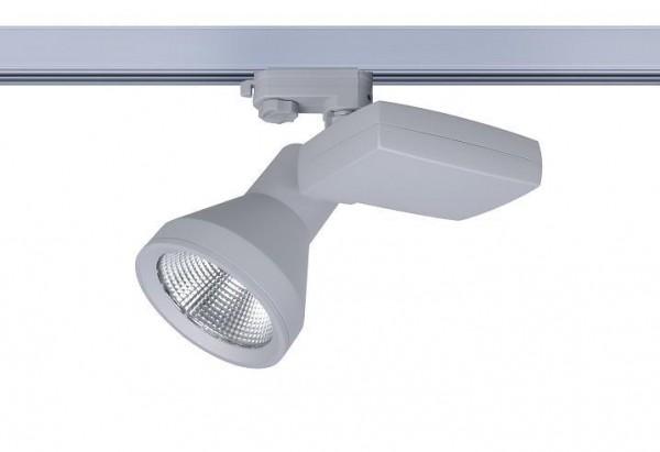 Quadrato LED
