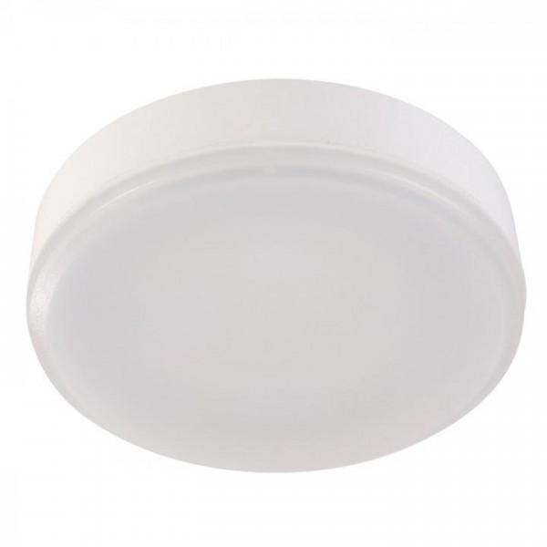 LED GX53, 8,2W, 120°