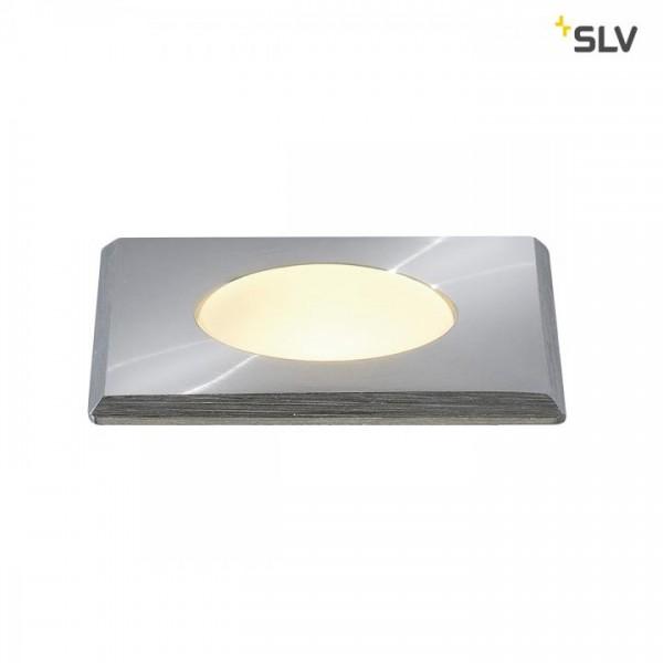 Power Trail-Lite LED eckig, Bild 1