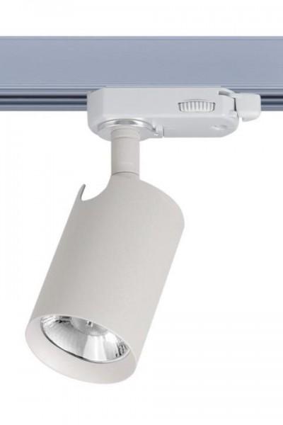Galex mini LED 3-Phasen