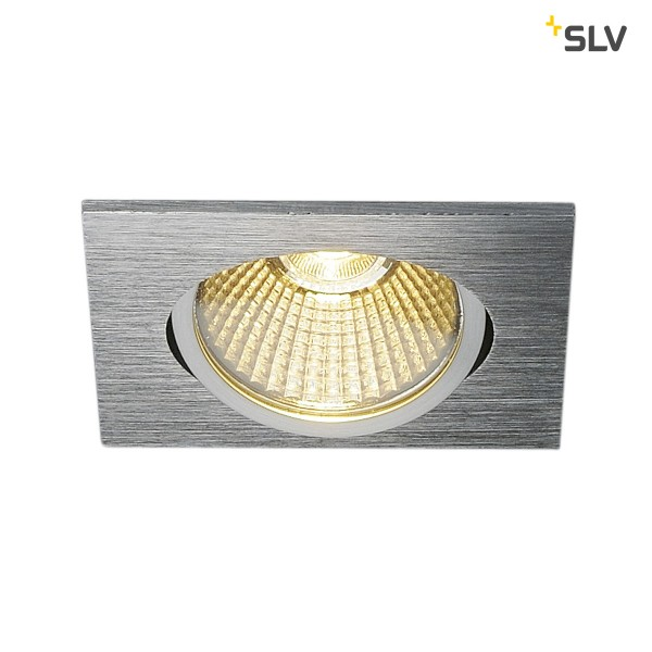 New Tria 68, LED,alu