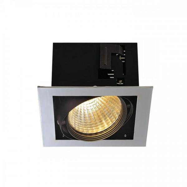 Aixlight 1 LED